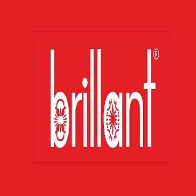 brillant-vektorel-cizim-logo-1