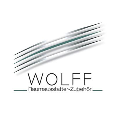wollff